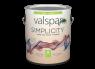 Valspar Simplicity (Lowe's) thumbnail