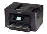 Epson WorkForce Pro WF-4720 thumbnail