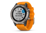 Garmin fenix 5 Plus (47mm) thumbnail