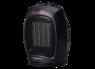 AmazonBasics Oscillating Ceramic with Adjustable Thermostat DQ078 thumbnail