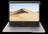 Apple MacBook Air 13-inch thumbnail