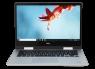 Dell Inspiron i5482-7120SLV thumbnail