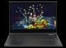 Lenovo Yoga C630 thumbnail