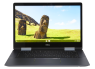Dell Inspiron Chromebook C7486-3250GRY thumbnail