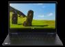 Lenovo Yoga Chromebook C630 thumbnail