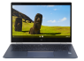 HP Chromebook 14-DA0011DX x360 thumbnail