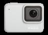 GoPro HERO7 White thumbnail