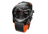 Mobvoi Ticwatch Pro thumbnail
