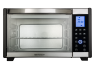 Emerson 6-Slice Convection & Rotisserie ER101004 thumbnail