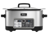 Ninja Cooking System with Auto-iQ CS960 thumbnail