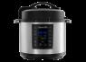 Crock-Pot 6 qt. Express CrockSCCPPC600-V1 thumbnail