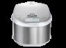 Philips Avance HD3095/87 thumbnail