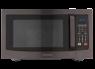 Toshiba EC042A5C-BS thumbnail