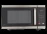 Cuisinart CMW-110 thumbnail