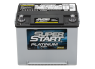 Super Start Platinum 35PLT thumbnail