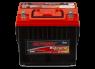 Odyssey Extreme Series 35-PC1400T thumbnail
