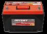 Odyssey Performance Series 65-760 thumbnail