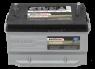 Autocraft Platinum 65 AGM thumbnail