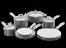 Calphalon Classic Ceramic Nonstick thumbnail