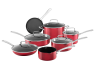 KitchenAid Architect Nonstick (Macy's exclusive) thumbnail