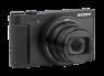 Sony Cyber-shot HX99 thumbnail