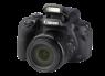 Canon PowerShot SX70 HS thumbnail
