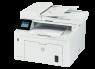 HP LaserJet Pro M227fdw thumbnail