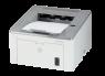 HP LaserJet Pro M118dw thumbnail
