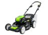 GreenWorks MO80L510 thumbnail