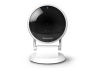 Honeywell Home Lyric C2 WiFi Security Camera thumbnail