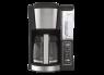 Ninja 12-Cup Programmable CE201 thumbnail