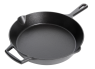 Artisanal Kitchen Supply Pre-Seasoned Cast Iron Skillet (Bed Bath Beyond) thumbnail