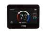 Lennox ComfortSense 7500 Series thumbnail