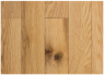 Blue Ridge Hardwood Flooring Red Oak Natural 20473 (Home Depot) thumbnail