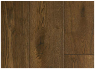 Malibu Wide Plank French Oak Stinson HDMPCL138EF (Home Depot) thumbnail