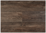 Lumber Liquidators CoreLuxe Ultra Rose Canyon Pine 10043266 thumbnail