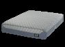 Bedgear M3 1.0 Medium Firm thumbnail