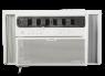 Toshiba RAC-WK1011ESCWU (Home Depot) thumbnail