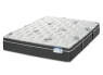 Denver Mattress Doctor's Choice Euro Top thumbnail