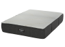 Beautyrest Hybrid BRX3000-IM Medium Firm thumbnail