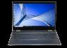 HP Spectre 15-DF0023DX x360 thumbnail