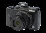 Nikon Coolpix A1000 thumbnail