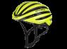 Giro Cinder MIPS thumbnail