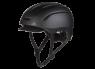 Giro Caden MIPS thumbnail