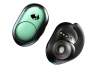 Skullcandy Push Truly Wireless Earbuds thumbnail