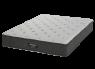 Beautyrest Silver BRS900-TSS Medium Firm Tight Top thumbnail