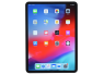 Apple iPad Pro 11 (4G, 256GB) - 2018 thumbnail