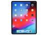 Apple iPad Pro 12.9 (256GB) - 2018 thumbnail