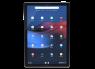 Google Pixel Slate (Core i5, 128GB) thumbnail