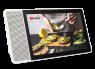 Lenovo Smart Display 8 thumbnail